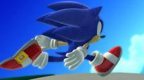 Sonic Lost World - News