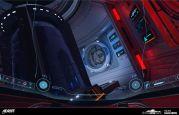 ADR1FT - Screenshots - Bild 2