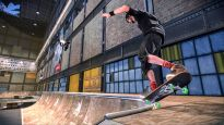 Tony Hawk's Pro Skater 5 - Screenshots - Bild 12