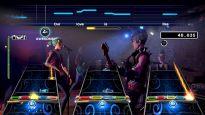 Rock Band 4 - Screenshots - Bild 10