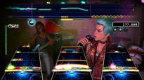 Rock Band 4 - Screenshots - Bild 8