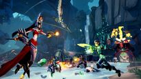 Battleborn - Screenshots - Bild 12
