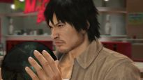 Yakuza 5 - Screenshots - Bild 7