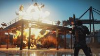 Just Cause 3 - Screenshots - Bild 11