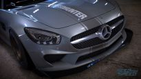 Need for Speed - Screenshots - Bild 55