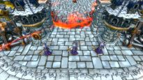 Dungeons 2 - DLC: A Game of Winter - Screenshots - Bild 1
