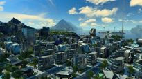 Anno 2205 - Screenshots - Bild 4