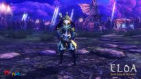 ELOA: Elite Lord of Alliance - Screenshots - Bild 2
