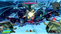 Battleborn - Screenshots - Bild 5