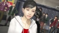 Yakuza 5 - Screenshots - Bild 13