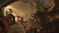 Total War: Warhammer - DLC: Chaoskrieger - Screenshots - Bild 3