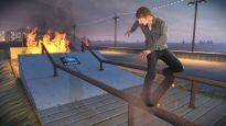 Tony Hawk's Pro Skater 5 - Screenshots - Bild 4