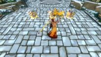 Dungeons 2 - DLC: A Game of Winter - Screenshots - Bild 2