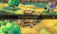 The Legend of Legacy - Screenshots - Bild 26