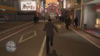 Yakuza 5 - Screenshots - Bild 14