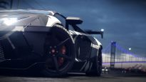 Need for Speed - Screenshots - Bild 40