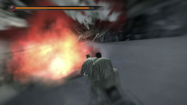 Yakuza 5 - Screenshots - Bild 24