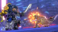Transformers: Devastation - Screenshots - Bild 6