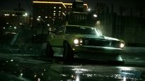 Need for Speed - Screenshots - Bild 28