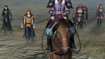 Samurai Warriors 4: Empires - Screenshots - Bild 5