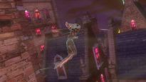 Gravity Rush Remastered - Screenshots - Bild 6