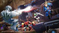 Disney Infinity 3.0 Playsets - Screenshots - Bild 7