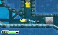 Chibi-Robo!: Zip Lash - Screenshots - Bild 6