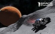 Space Engineers - Screenshots - Bild 7