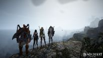 Black Desert Online - Screenshots - Bild 12
