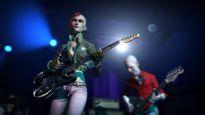 Rock Band 4 - Screenshots - Bild 19