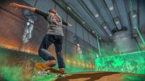 Tony Hawk's Pro Skater 5 - Screenshots - Bild 1