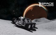 Space Engineers - Screenshots - Bild 8