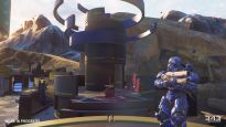 Halo 5: Guardians - Screenshots - Bild 3