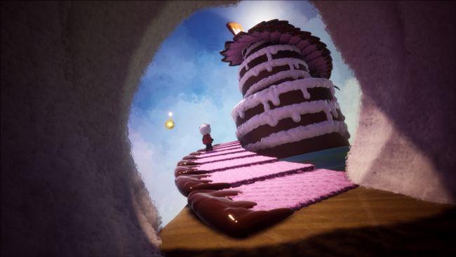 Dreams - Screenshots - Bild 9