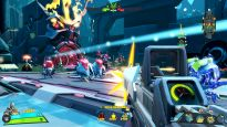 Battleborn - Screenshots - Bild 14