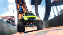 The Crew - DLC: Wild Run - Screenshots - Bild 2