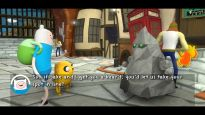 Adventure Time: Finn and Jake Investigations - Screenshots - Bild 6