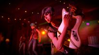Rock Band 4 - Screenshots - Bild 21
