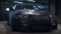 Need for Speed - Screenshots - Bild 12