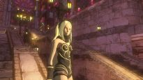 Gravity Rush Remastered - Screenshots - Bild 30