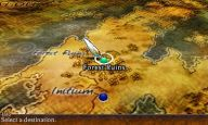 The Legend of Legacy - Screenshots - Bild 30