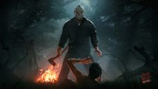 Friday the 13th: The Game - News