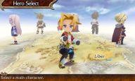 The Legend of Legacy - Screenshots - Bild 42