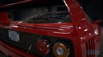 Need for Speed - Screenshots - Bild 25