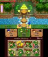 The Legend of Zelda: Tri Force Heroes - Screenshots - Bild 6