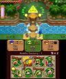 The Legend of Zelda: Tri Force Heroes - Screenshots - Bild 6