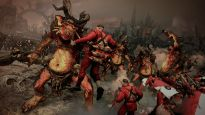 Total War: Warhammer - DLC: Chaoskrieger - Screenshots - Bild 5