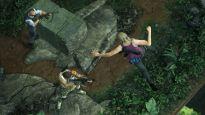 Uncharted 4: A Thief's End - Screenshots - Bild 10