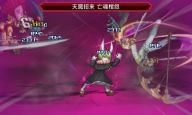 Project X Zone 2 - Screenshots - Bild 34
