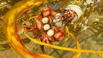 Street Fighter V - Screenshots - Bild 12